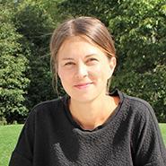 Ella Tanskanen