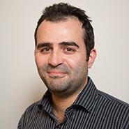 Karim Maiche