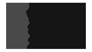 Alfred Kordelinin säätiön logo.