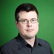 Marko Nousiainen